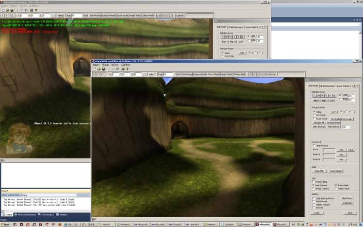 dx11_field_texture