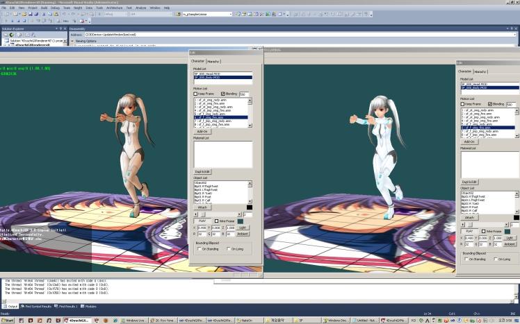 dx11_texture
