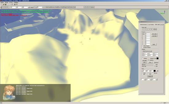 new_blur_lightmap_shovelmaster