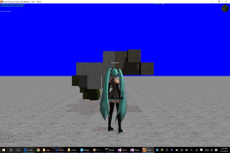 fps_voxel_horizon_d3d12