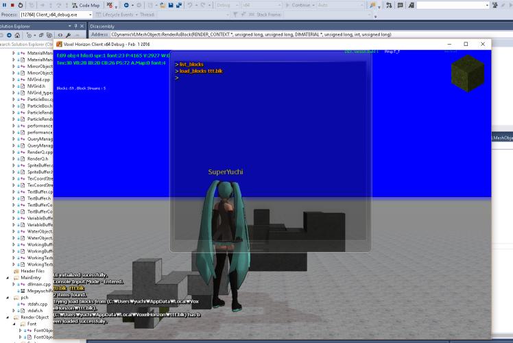 voxel_horizon_d3d12_00