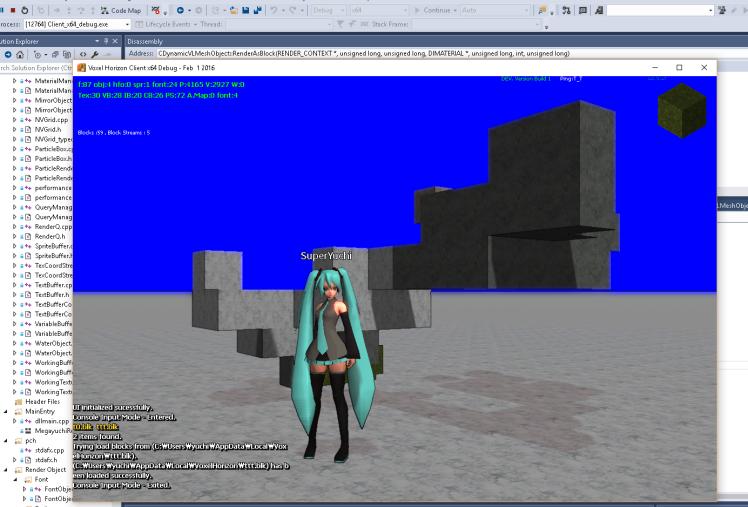 voxel_horizon_d3d12_02