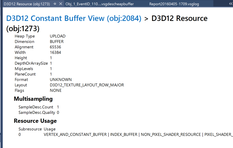 d3d12_buffer_info