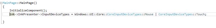 windows_ink_code