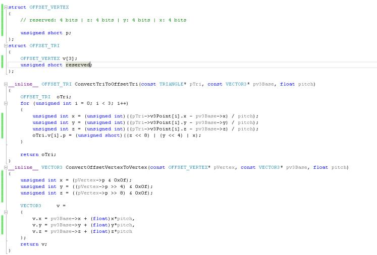 base_offset_vertex