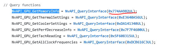 nvapi_gpu_memoryinfo_invalid
